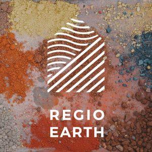 regio-earth