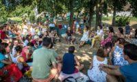 Hogy ne írasd iskolába a gyereked? – Alternatív oktatási lehetőségek Magyarországon