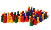 A természetes vezetés ….avagy út a közösségi vezetéshez