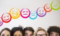 Vezetőként mit tehetünk az emberi kapcsolatok javításáért?