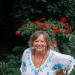 Babi – Sütő Annamária: Mi kell a női léleknek, avagy milyen női minőségek lakoznak bennünk és hogyan tudjuk ezeket felismerni, megélni a mai világban